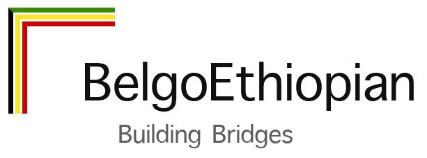 logo-belgo-ethiopian
