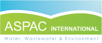 Logo_Aspac_INTL